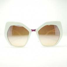 Agatha Ruiz De La Prada 21336 518 Kadın Güneş Gözlüğü