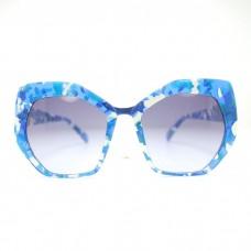 Agatha Ruiz De La Prada 21336 545 Kadın Güneş Gözlüğü