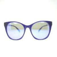 Agatha Ruiz De La Prada 21337 544 Kadın Güneş Gözlüğü