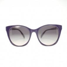 Agatha Ruiz De La Prada 21337 554 Kadın Güneş Gözlüğü