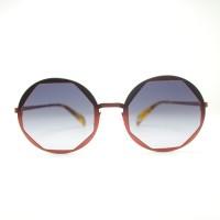 Agatha Ruiz De La Prada 21343 234 Kadın Güneş Gözlüğü