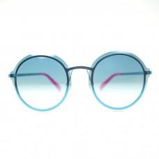 Agatha Ruiz De La Prada 21345 218 Kadın Güneş Gözlüğü