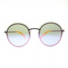 Agatha Ruiz De La Prada 21345 255 Kadın Güneş Gözlüğü