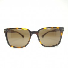 Armand Basi 12296 595 Erkek Güneş Gözlüğü