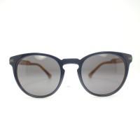 Armand Basi 12297 545 Erkek Güneş Gözlüğü