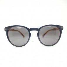 Armand Basi 12297 545 Erkek Güneş Gözlüğü..