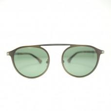 Armand Basi 12298 205 Erkek Güneş Gözlüğü