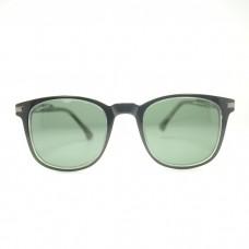 Armand Basi 12301 513 Erkek Güneş Gözlüğü