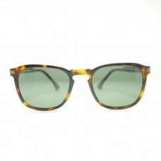 Armand Basi 12302 594 Erkek Güneş Gözlüğü