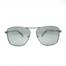 Armand Basi 12304 213 Erkek Güneş Gözlüğü
