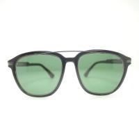 Armand Basi 12310 512 Erkek Güneş Gözlüğü