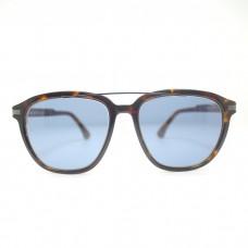 Armand Basi 12310 594 Erkek Güneş Gözlüğü