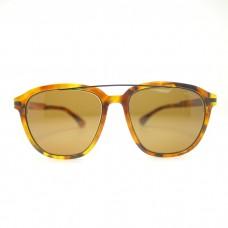 Armand Basi 12310 595 Erkek Güneş Gözlüğü