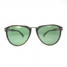 Armand Basi 12311 594 Erkek Güneş Gözlüğü