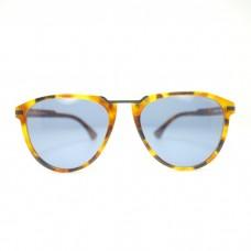 Armand Basi 12311 596 Erkek Güneş Gözlüğü