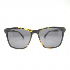Armand Basi 12314 594 Erkek Güneş Gözlüğü