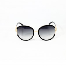 Bulget 3142 A01 Kadın Güneş Gözlüğü