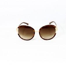 Bulget 3142 G21 Kadın Güneş Gözlüğü
