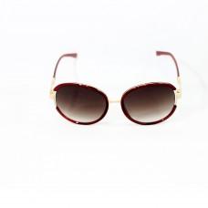 Bulget 3142 K01 Kadın Güneş Gözlüğü