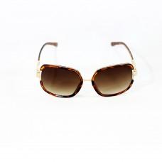 Bulget 3152 G21 Kadın Güneş Gözlüğü