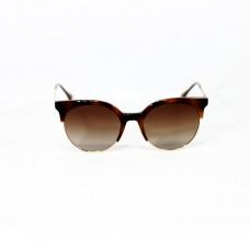 Bulget 3170 G01 Kadın Güneş Gözlüğü