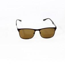 Bulget 3171 01A Erkek Güneş Gözlüğü