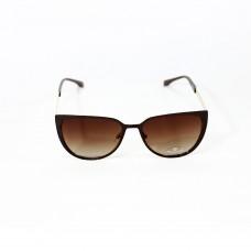 Bulget 3192 01A Kadın Güneş Gözlüğü