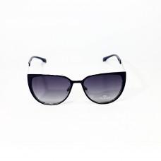 Bulget 3192 06A Kadın Güneş Gözlüğü