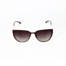 Bulget 3192 07A Kadın Güneş Gözlüğü