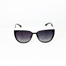 Bulget 3192 09A Kadın Güneş Gözlüğü