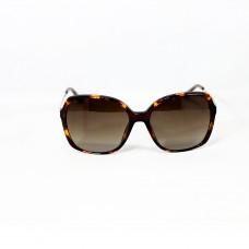 Bulget 5038A G01 Kadın Güneş Gözlüğü