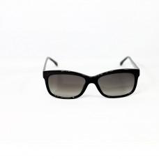 Bulget 5046A A01 Kadın Güneş Gözlüğü