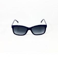 Bulget 5046A D01 Kadın Güneş Gözlüğü