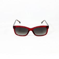 Bulget 5046A T02 Kadın Güneş Gözlüğü