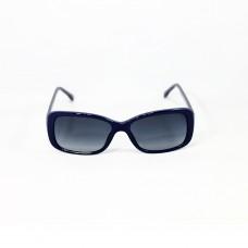 Bulget 5048A D01 Kadın Güneş Gözlüğü
