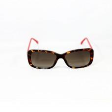Bulget 5048A G01 Kadın Güneş Gözlüğü