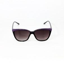 Bulget 5054 A01 Kadın Güneş Gözlüğü