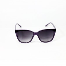 Bulget 5054 D01 Kadın Güneş Gözlüğü