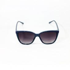 Bulget 5054 D02 Kadın Güneş Gözlüğü
