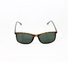 Bulget 5057 G21 Erkek Güneş Gözlüğü