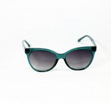 Bulget 5058 T03 Kadın Güneş Gözlüğü