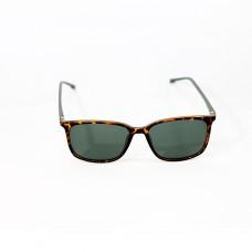 Bulget 5059 G21 Erkek Güneş Gözlüğü
