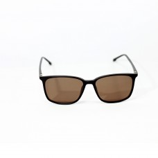 Bulget 5059 T01 Erkek Güneş Gözlüğü