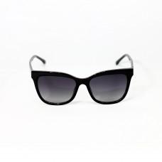 Bulget 5060 A01  Kadın Güneş Gözlüğü