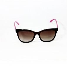 Bulget 5060 T01  Kadın Güneş Gözlüğü