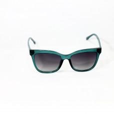 Bulget 5060 T02  Kadın Güneş Gözlüğü