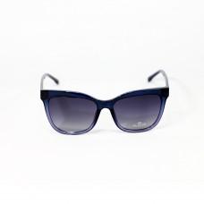 Bulget 5060 T03  Kadın Güneş Gözlüğü