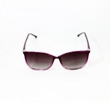 Bulget 5062 C01  Kadın Güneş Gözlüğü