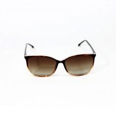 Bulget 5062 C02  Kadın Güneş Gözlüğü