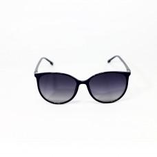 Bulget 5064 D01 Kadın Güneş Gözlüğü